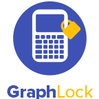 graphlock_logo